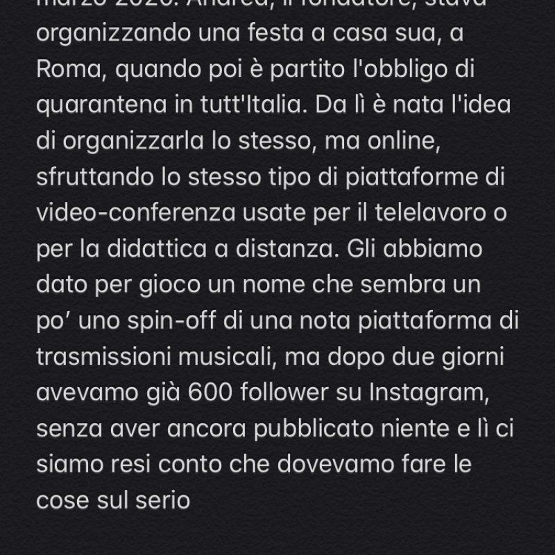 ASS-Calletta-contributo-SereD12 (1)