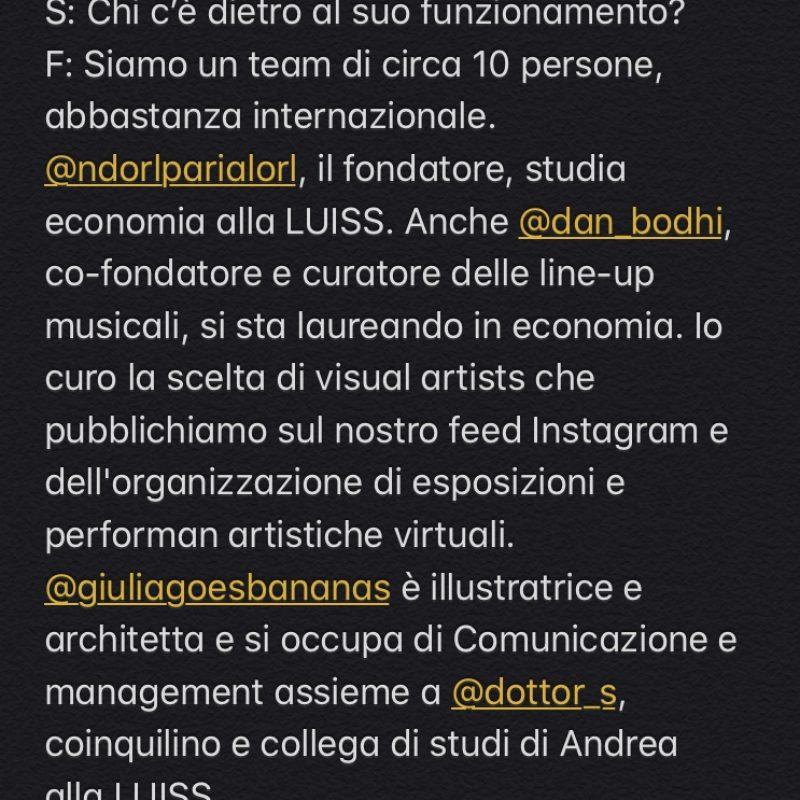 ASS-Calletta-contributo-SereD12 (2)