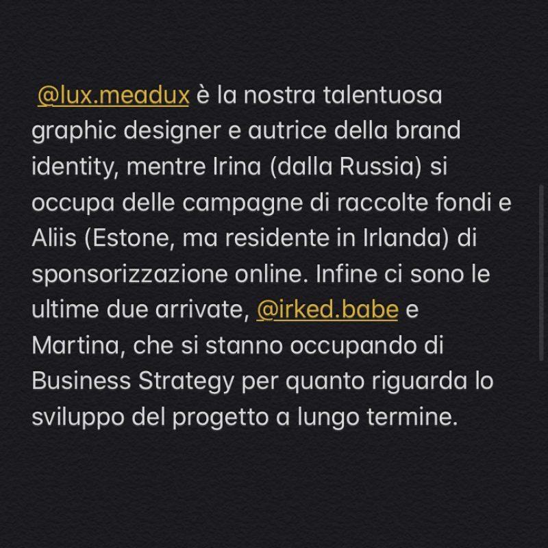 ASS-Calletta-contributo-SereD12 (3)
