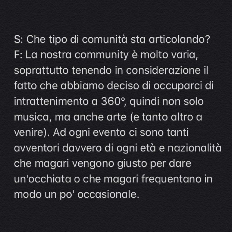 ASS-Calletta-contributo-SereD12 (4)