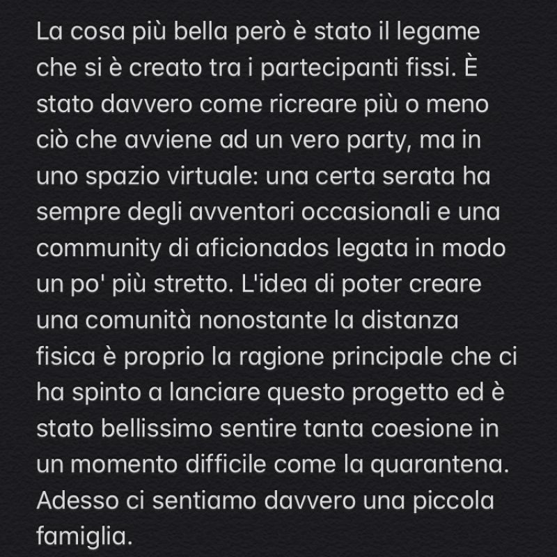 ASS-Calletta-contributo-SereD12 (5)