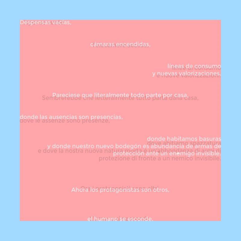 ASS-Calletta-contributo-SereD16 (2)
